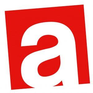 abramo - dizajnové produkty